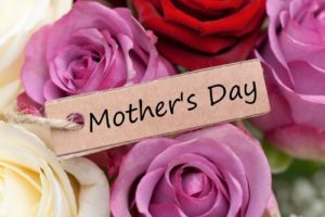 Mother's Day Gift Cards for the Scranton Seahorse Inn